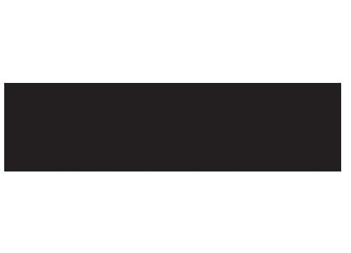 Let's Go Aero