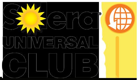 Solera Universal Club