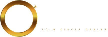 Lippert Components Gold Circle Dealer