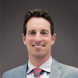 Jason D. Lippert