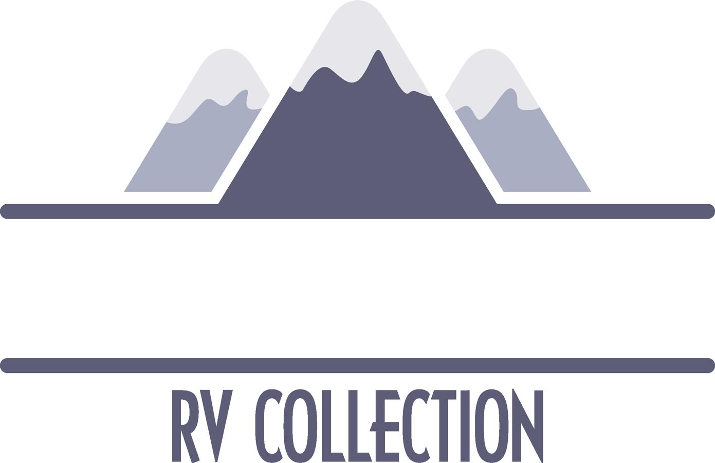 denver mattress174 rv collection lippert components inc