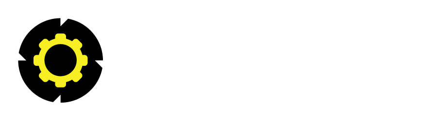 Wireless Logo White Out Version