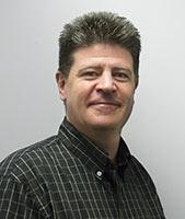 Craig Kreil