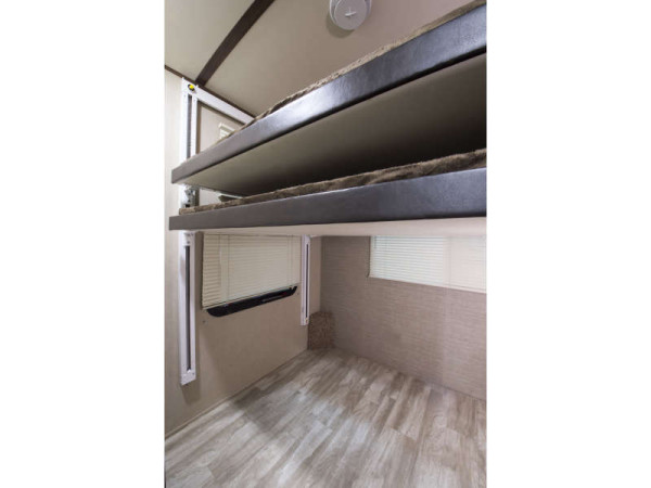 HappiJac(R) Power Bed Lift
