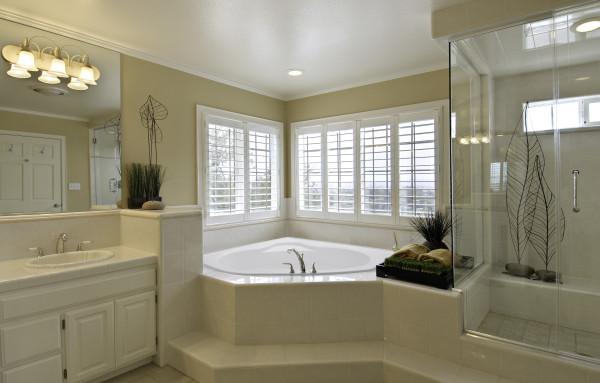 Better Bath Kitchen & Bath Products