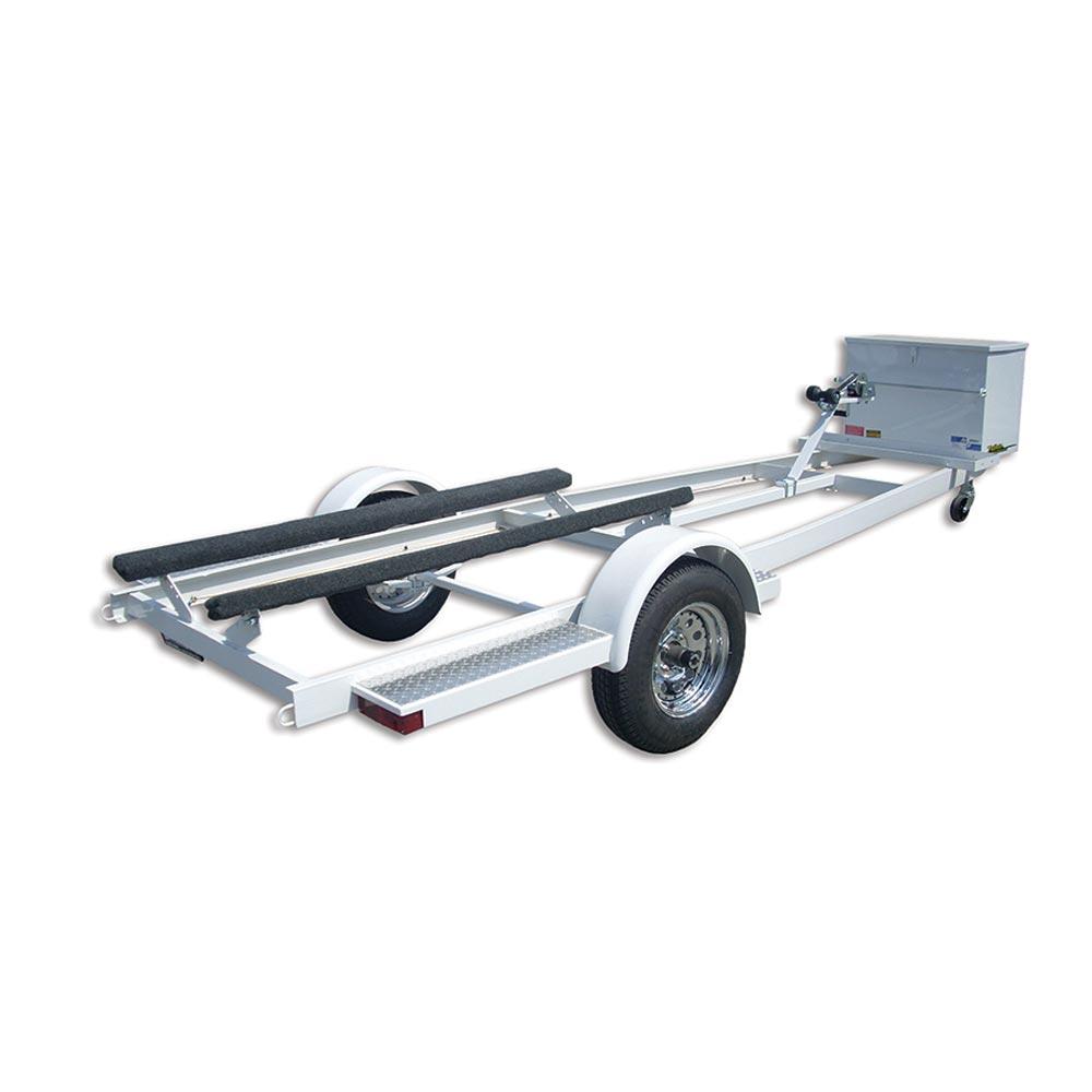 [ANLQ_8698]  Zieman trailer | Zieman Trailer Wiring Diagram |  | Lippert Components