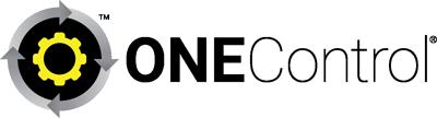 OneControl Logo