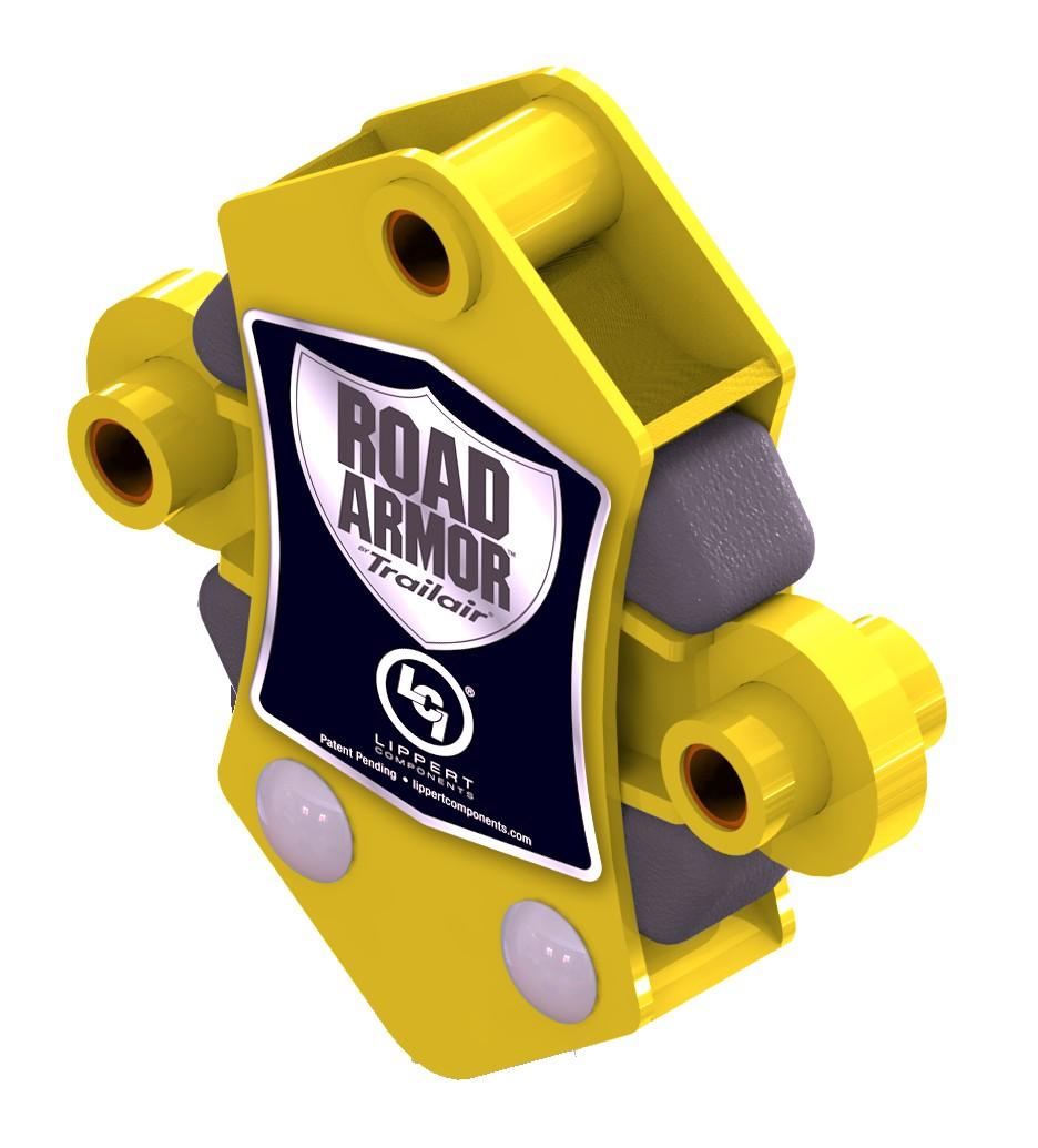 Road Armor™