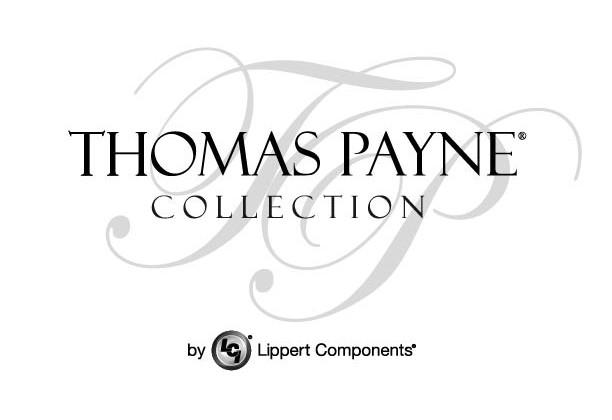 Thomas Payne® Collection