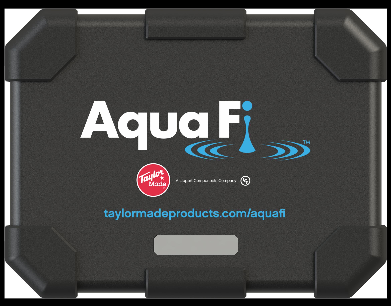 AquaFi™