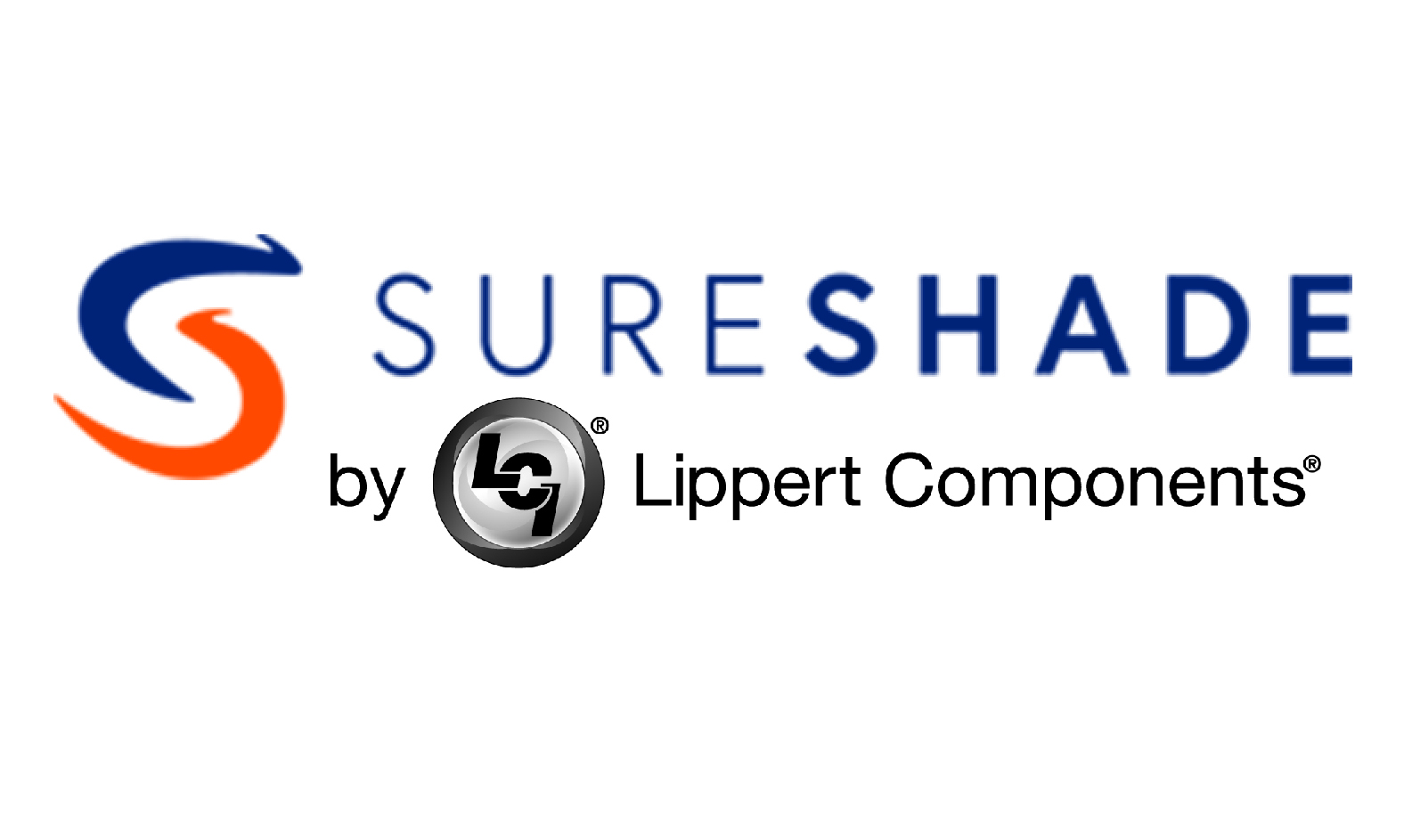 SureShade® Support Documentation (All Other)