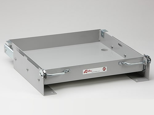 Power Gear® Trays