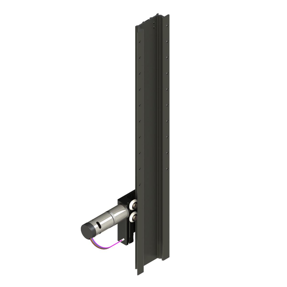 Schwintek TV Lift