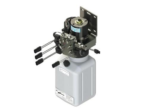 Power Gear® | Lippert Customer Support