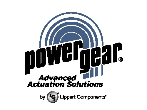 Power Gear®